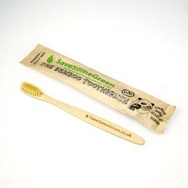 Bamboo-Toothbrush-Bamboo-Medium.jpg