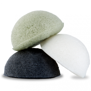 Wholesale-Skin-Care-Konjac-Sponge-Organic-Bamboo.png
