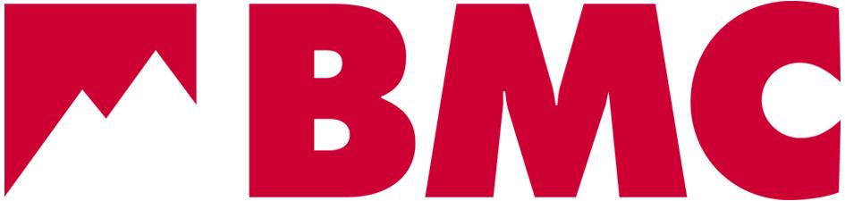 BMC_RGB