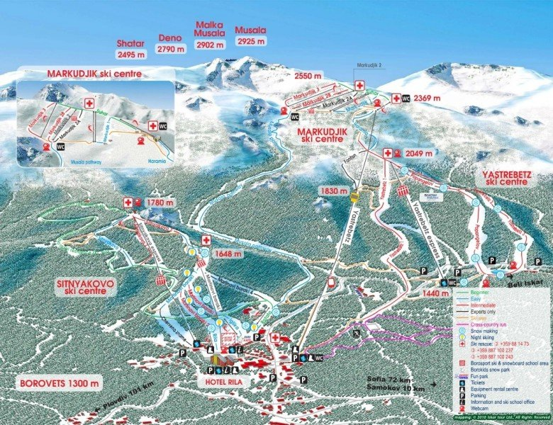 ski-resort_borovets_n5337-21024-0_l